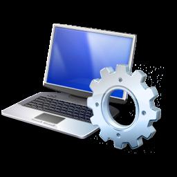 Настройка и ремонт планшетов в Новом Уренгое