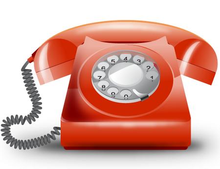неисправности телефонов